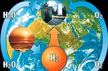 Năng lượng Hydro trong xu hướng chuyển dịch năng lượng của thế giới