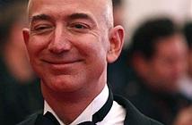 Lý do các CEO hàng đầu thế giới đều học kỹ thuật