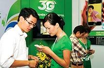 Viettel dẫn đầu về di động, VNPT chiếm lĩnh thị phần Internet băng rộng