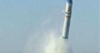 Tình báo Mỹ: TQ sắp triển khai tàu ngầm chở tên lửa hạt nhân