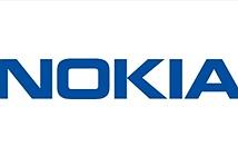 Nokia nuôi ý định quay lại sản xuất smartphone
