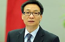 Phó Thủ tướng yêu cầu xử lý nghiêm quảng cáo TPCN trái phép