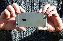 6 lưu ý khi chụp hình bằng iPhone 6 theo quan điểm chuyên gia