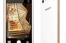 Oppo Neo 7 chính thức bán ra, giá 3,99 triệu đồng.