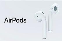Apple hoãn thời gian bán tai nghe không dây AirPods, chưa có thời điểm cụ thể