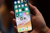 Liên tục lộ video trên tay iPhone X - Apple đang có âm mưu gì?