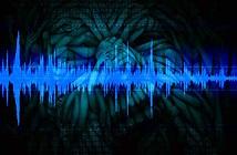 Bí ẩn âm thanh ma quái thách thức giới khoa học