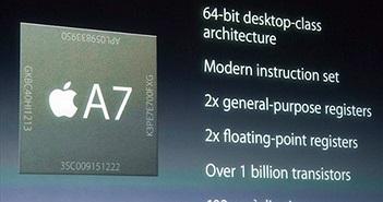 Apple tuyên bố án phạt vi phạm bản quyền 506 triệu USD là 'sai lầm'