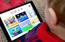 YouTube Kids dành riêng cho trẻ em Việt có gì hay?