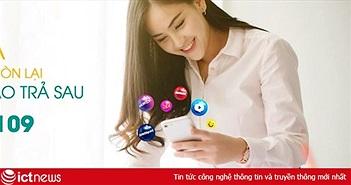 Hướng dẫn đăng ký 4G Viettel tháng 300.000 đồng được 30 GB