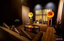 ANHDUYEN Audio khai trương không gian Lifestyle Hi-end tại Đà Nẵng
