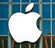 Cáp sạc của Apple sẽ được sản xuất tại Ấn Độ trong năm nay