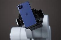 iPhone 12 gặp vấn đề bong tróc sơn