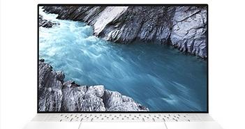Loạt laptop Dell XPS thiết kế tinh xảo, cao cấp đã có mặt tại Việt Nam, giá từ 40 triệu