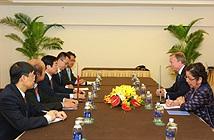 VN tăng cường hợp tác CNTT viễn thông với các nước ASEAN