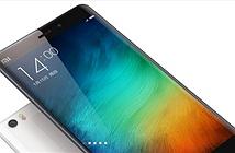 Xiaomi Mi 5 sẽ được trình làng ngay sau dịp Tết nguyên đán