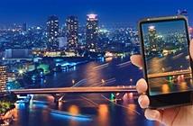 Thái Lan sẽ dùng tiền đấu giá băng tần 4G cho hạ tầng và giúp nông dân