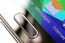 Samsung tìm kiếm nhà cung cấp cảm biến vân tay mới