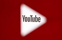 Youtube bị các hãng lớn cạch mặt vì quảng cáo của họ xuất hiện trên video nhạy cảm