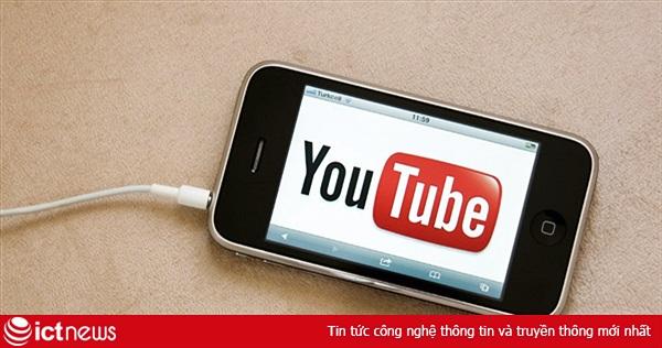 Google bất lực với nội dung xấu trên YouTube?