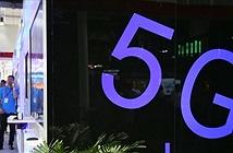 Trung Quốc sẽ thương mại hoá công nghệ 5G vào năm 2020
