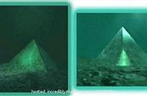 Vật thể bí ẩn nuốt tàu thuyền, máy bay vào Tam giác Bermuda là gì?
