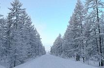 Những nơi nóng nhất và lạnh nhất trên Trái Đất
