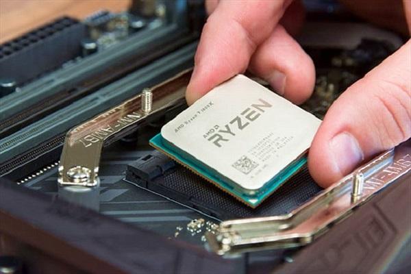 Những con chip AMD đáng mua nhất ở thời điểm hiện tại