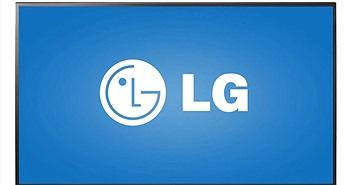 TV Samsung có thể sẽ dùng tấm nền LCD do LG cung cấp