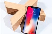 Vì sao tôi bán chiếc iPhone X sau 1 tháng sử dụng