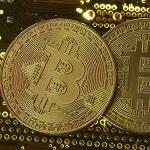 Giá Bitcoin đã tiếp tục tăng và vượt ngưỡng 9000 USD