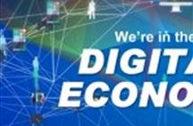 Kinh tế số phải dựa trên nền tảng Internet mạnh