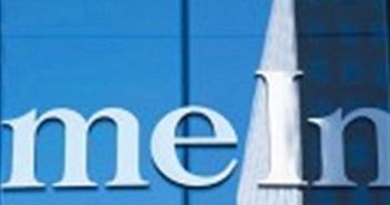Meredith đạt được thỏa thuận mua lại Time Inc với giá 1,8 tỷ USD