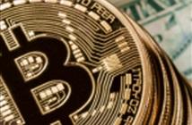 Việc đào Bitcoin hiện nay tiêu thụ nhiều điện hơn cả 20 quốc gia châu Âu