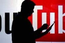 YouTube đối mặt với làn sóng tẩy chay quảng cáo của hàng loạt công ty lớn