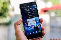 Nokia 8 chính thức có bản cập nhật Android 8.0 Oreo