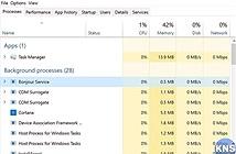4 cách tăng tốc máy tính cực nhanh