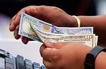 Doanh thu trực tuyến đạt hơn 5 tỉ USD trong ngày Black Friday
