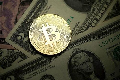 Gần 1.500 trang web có thể bị lợi dụng để đào tiền ảo