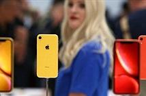 Tại sao đây là thời điểm tốt để người dùng iPhone 6S trở về trước lên đời?