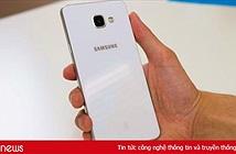 """Bất ngờ bị hủy đơn hàng mua Samsung Galaxy A7, khách hàng """"kết tội"""" Lazada khuyến mãi ảo"""