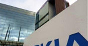 Nokia và Oppo ký thỏa thuận dùng bằng sáng chế của nhau