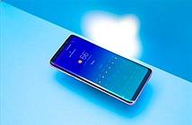 Galaxy S10 Plus có điểm hiệu năng cao ngất ngưởng, đứng đầu smartphone Android