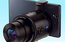 Sony sắp tung smartphone khả năng chụp ảnh đỉnh như DSLR