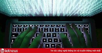 Cảnh báo 5 lỗi bảo mật thường gặp của các ngân hàng, tổ chức tài chính tại Việt Nam