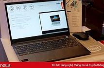 Lenovo ra mắt laptop ThinkBook dành cho doanh nghiệp vừa và nhỏ, giá bán từ 11,99 triệu đồng