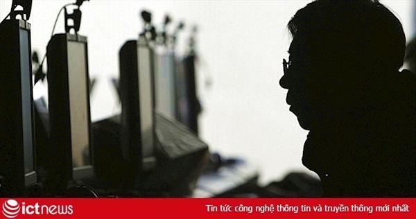 Nạn quay lén phụ nữ, phát tán ảnh khỏa thân gia tăng ở Singapore