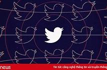 Twitter sẽ xóa những tài khoản không hoạt động và giải phóng tên người dùng vào tháng 12
