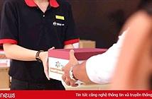 Việt Nam đứng nhì thế giới về thói quen chat trước khi mua hàng