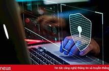 Vụ lộ thông tin người dùng: Tạo chuyển biến nhận thức về an toàn, an ninh mạng của người đứng đầu các ngân hàng